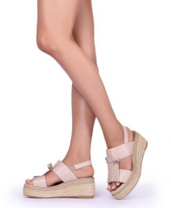 JIMMY SQS22 NUDE 234.000 2
