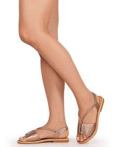 CTS100 BRONCE 159.000 BENICIA