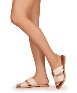 CTS123 NUDE 159.000 BIANCA